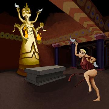 dancing_medea