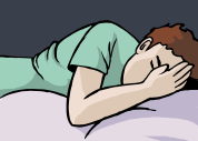 wilson_still_has_a_migraine