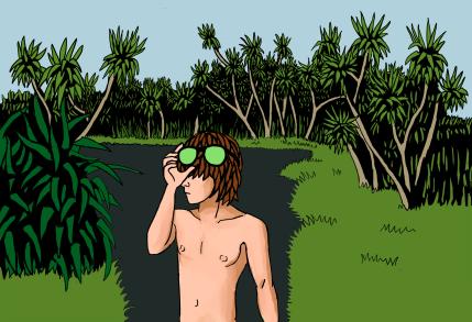 flax_swamp