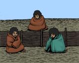 maori_blanket_2