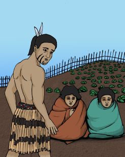maori_blanket_1