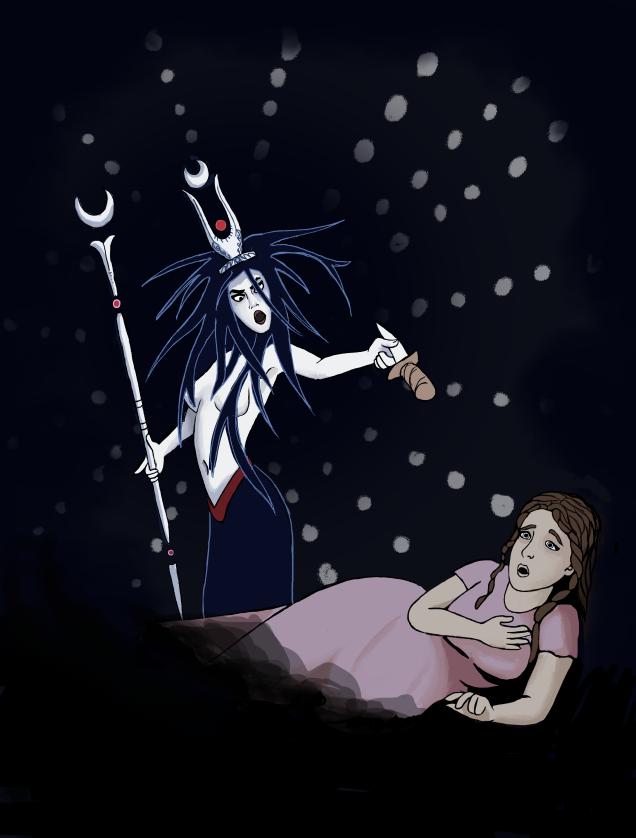queen_of_night